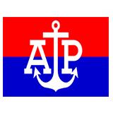 Atlantska Plovidba Dd logo