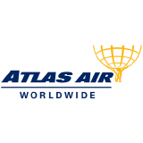 Atlas Air Worldwide Holdings Inc logo