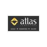 Atlas Jewellery India logo