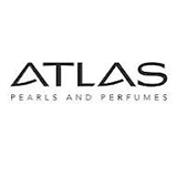Atlas Pearls logo