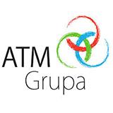ATM SA logo