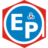 Atomenergoremont AD logo