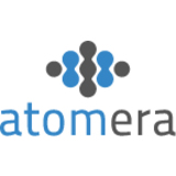 Atomera Inc logo