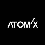 Atomix Co logo