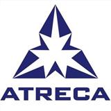 Atreca Inc logo