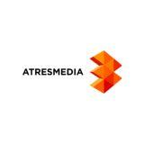 Atresmediaoracion De Medios De Comunicacion SA logo