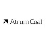Atrum Coal logo