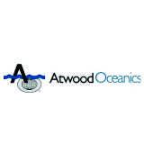 Atwood Oceanics Inc logo