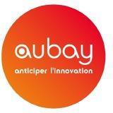 Aubay SA logo