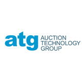 Auction Technology logo