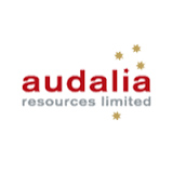 Audalia Resources logo