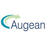 Augean logo