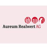 Aureum Realwert AG logo