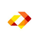 Aurizon Holdings logo
