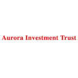 Aurora Investment Trust logo