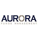 Aurora Minerals logo