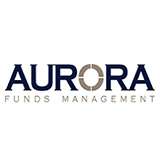 Aurora Property Buy-Write Income Trust logo