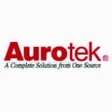 Aurotek logo