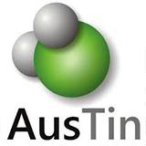 Aus Tin Mining logo
