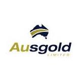Ausgold logo