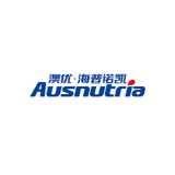 Ausnutria Dairy logo