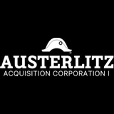Austerlitz Acquisition I logo
