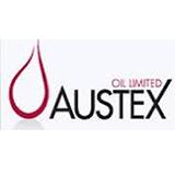 AusTex Oil logo