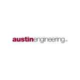 Austin Engineering logo