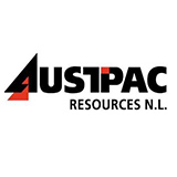 Austpac Resources NL logo