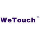 Australia WeTouch Technology logo