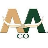 Australian Agricultural logo