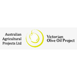 Australian Agricultural Projects logo