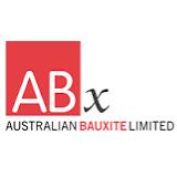 Australian Bauxite logo