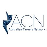 Australian Careers Network logo