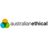 Australian Ethical Investment logo