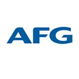 Australian Finance logo