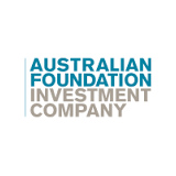 Australian Foundation Investment logo