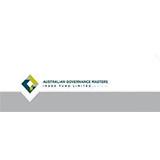 Australian Governance Masters Index Fund logo