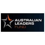 Australian Leaders Fund logo