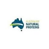 Pacific Dairies logo
