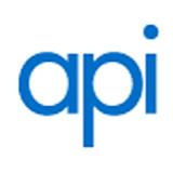Australian Pharmaceutical Industries logo
