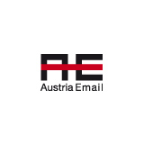 Austria Email AG logo