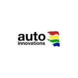 Auto Innovations logo