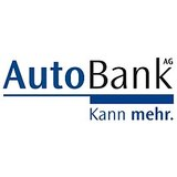Autobank AG logo