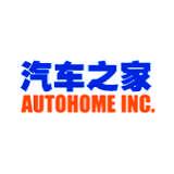Autohome Inc logo