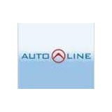 Autoline Industries logo