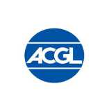 Automobile Of Goa logo