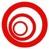 Avacta logo