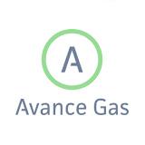 Avance Gas Holding logo