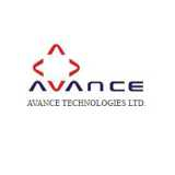 Avance Technologies logo